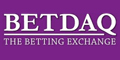 BetDAQ promotion code